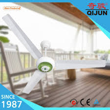 Manufacturers Of Ceiling Fans Chinese Ceiling Fan Manufacturers For 62 U0027 U0027 Big Industrial Ceiling