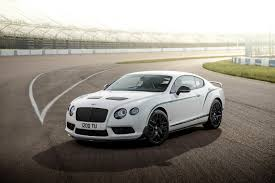 bentley brooklands 2013 2014 bentley continental gt3 r review top speed