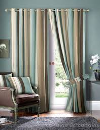 Duck Egg And Gold Curtains Charming Teal Living Room Curtains High Resolution Gigi Diaries