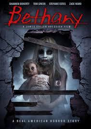 halloween horror nights eddie bethany movie revewdc filmdom entertainment reviews by michael