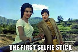 Selfie Meme Funny - just for laughs funny jokes and memes photos indiatimes com