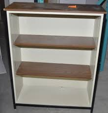 Office Bookcases With Doors 23 Popular Office Cabinets Bookshelves Yvotube Com