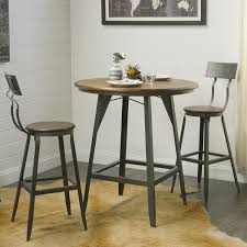 crate and barrel bar table crate and barrel pedestal dining table coma frique studio