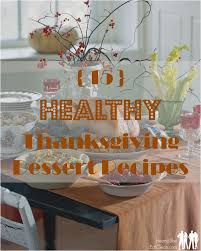 11 best eat clean thanksgiving images on clean foods