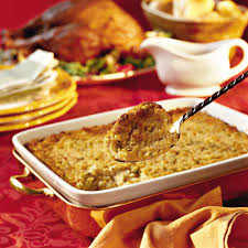best dressing recipe for thanksgiving cornbread dressing recipe myrecipes