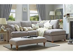 angle dressed shown in linen cotton dove furniture pinterest