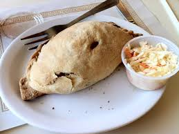 Kays Country Kitchen by A First Rate U P Pasty Road Trip Mapped