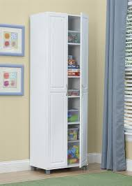 home depot storage cabinets wood pantry cabinet home depot white lowes 24x84x24 unfinished storage