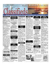 Cape Cod Times Classified Yard Sales - classifieds november 2 2017 by tbr news media issuu
