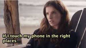 anna kendrick s shower thoughts are just as delightful as you would