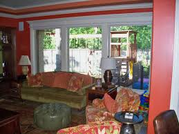 benefits of residential window tinting houston austin san