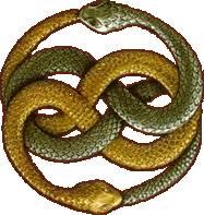 tattoosday a tattoo blog kate u0027s snakes