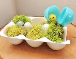 easter decoration egg easter decoration diy inspired