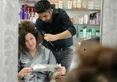 jakes hair salon dallas allure hair salon 5650 stirling rd ste 11 hollywood fl 33021 yp com