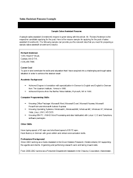 german resume example sales assistant resume example microsoft microsoft windows
