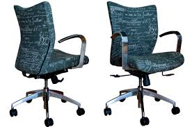 furniture inspiring office reno desk chairs edition