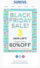 allen edmonds black friday 88 best countdown timers in emails images on pinterest countdown