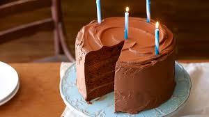 ree u0027s special chocolate cake food network