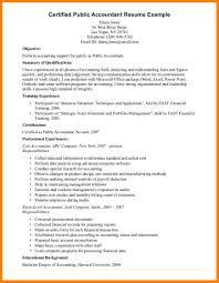 copy editor resume copy editing resume resume descriptive essay help