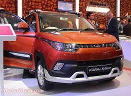 thar jeep interior thar daybreak tuv300 endurance u0026 kuv100 xplorer pics features