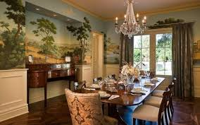 tropical dining room tropical dining room design dining room inspiration 19119