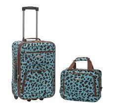 Vermont traveling suitcase images 11 best amazing travel luggage images luggage sets jpg
