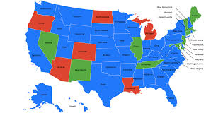map new home state essa plan map