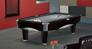 Pool Table Price by Metro
