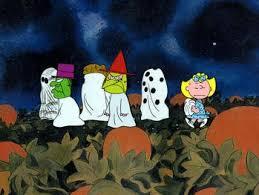 Charlie Brown Halloween Costumes Charlie Brown Halloween Google Cartoons