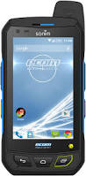 Top Rugged Cell Phones Rugged Phones Telus Business