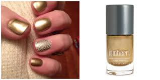 midas lacquer jamberry lacquer metallic jamberry nail