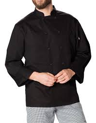 Cheap Fire Resistant Clothing Mens Chefwear Dickies