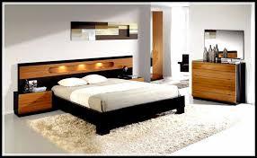 Modren Bedroom Furniture Designs Design Ideas For Decorating - Modern bedroom furniture designs