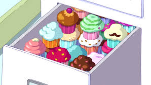 image cupcakes png adventure time wiki fandom powered by wikia