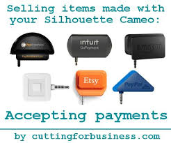 Small Business Credit Card Machines Best 25 Credit Card Readers Ideas On Pinterest Square Credit