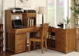 Wooden Home Office Desk 255 Best Work It Images On Pinterest Bedroom Furniture Solid