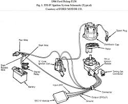 wiring diagrams msd 6al wiring harness msd ignition system msd