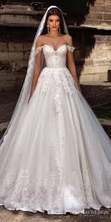 Design Dresses New Arrival Off The Shoulder Lace Straps Crystal Design 2016