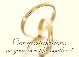 wedding wishes for the and groom wedding greetings for and groom let s celebrate