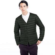 men s men s sale uniqlo us
