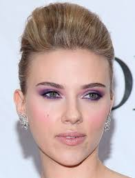 purple eye color the best shadow for your eye color enzabeautiful enzabeautiful