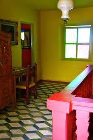 mexican interior design inspiration photos from hotel california