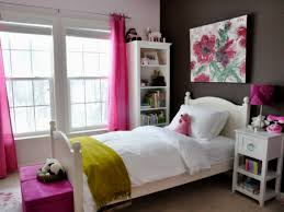Modern Bedroom Ideas For Teenage Guys Tagged Bedroom Ideas Teenage Guys Archives House Design And
