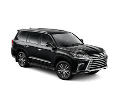 lexus 2017 jeep new lexus lx lx 450 lx 470 lx 570 at lexus of austin austin