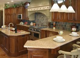 quartz kitchen countertop ideas innovative quartz kitchen countertops all home decorations