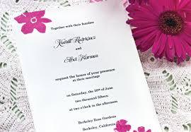 Wedding Invitation Card Matter In Wedding Muslim Wedding Invitation Card New Symbols Wedding Card