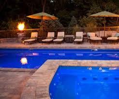 who makes the best fiberglass pool aquaserv pool spa inc 15 best fiberglass pools daytona florida images on