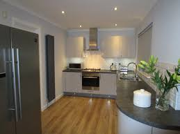 Kitchen Designers Glasgow by Home Aspire Trade Kitchens German And British Built Kitchens