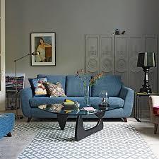 G Plan Upholstery Buy G Plan Vintage The Sixty Seven Large 3 Seater Sofa John Lewis