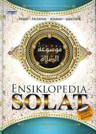 ensiklopedia muslim abdul rahman bin auf pustaka darussalam online bookstore ensiklopedia solat